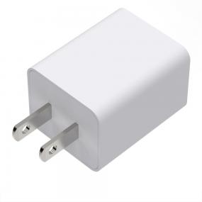 30W PD充电器(单C)