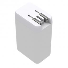 65W PD充电器(2C1A)